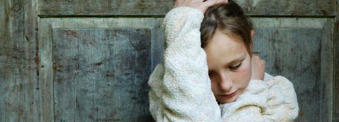 Depresja u dzieci – objawy. 5 sygnałów, które świadczą o depresji dziecka